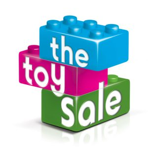 toy_sale
