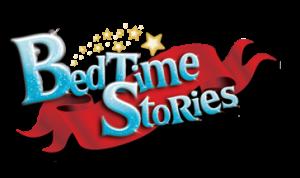 bedtime-stories-logo_lorez_styleset-142668_372x216