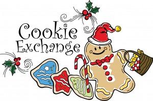 cookie-exchange1