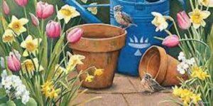 gardenday