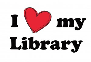 library_love_edited-1-300x206