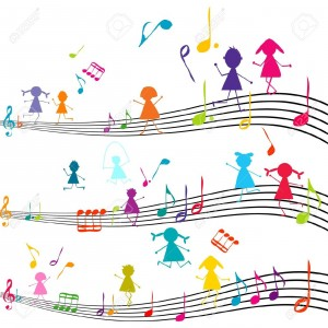 musiclass