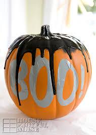 pumpkinpainting