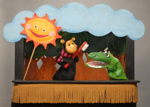 puppet-romp-and-sing-group-shot-2