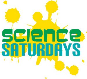 science-saturdays-blob-1